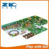 La Chine Terrain de jeux intérieur château gonflable personnalisé