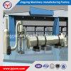 Große Kapazitäts-hohe Leistungsfähigkeits-industrielles hölzernes Sägemehl-Drehtrockner
