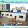 Estrutura profissional de aço leve para armazém / escritório
