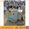 Máquina de friso hidráulica principal de Sinlge do indicador de alumínio