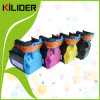 Compatible Konica Minolta Bizhub C3350 Cartucho de tóner de impresora a color
