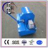 Machine de découpage d'embout d'embout de durites de certificat de Ce&ISO