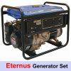 Estable 5,5 kW Alternador excepcional