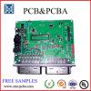 Carte de circuit imprimé de Shenzhen, fabricant spécialisé dans la conception PCB&Assemblée électronique