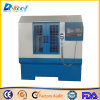 Buona macchina di formatura di CNC della strumentazione dell'incisione del metallo di prezzi della Cina