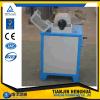 Machine esquivante de boyau de fournisseur de la Chine