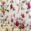 Tessuto stampato del popeline di cotone 40*40/133*72 per l'indumento delle magliette (GLLML423)