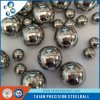 AISI1010 Bola de acero al carbono suave para el rodamiento de chumacera