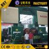 자동적인 CNC H 광속 H 강철 절단 악대는 기계를 보았다
