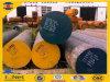 Le barre rotonde dell'acciaio legato hanno fucinato i prodotti siderurgici solidi degli acciai Scm440