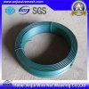 Anti-Rust建築材料PVCコーティングの鉄の鋼線の結合ワイヤー