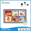 32 affissione a cristalli liquidi completa Android Media Player del blocco per grafici aperto HD di pollice per fare pubblicità
