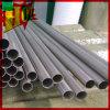 Buis van het Titanium ASTM van de molen de Gediplomeerde Opgeslagen B338 Gr2 Naadloze