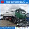 Beiben 6X4 20000 Liters/20000L/20cbm/20m3 석유 탱크 트럭