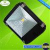 Bridgelux 100W LED Tunnel Light AC85-265V