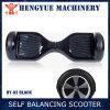 Высокое качество балансировки нагрузки на скутере с большой мощности