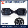 Big Power를 가진 높은 Quality Self Balancing Scooter