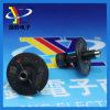 SMT FUJI Nxt H04s 7.0g Nozzle