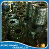 De gloednieuwe Prijzen van de Kabel van het Koper van het Lassen die in China worden gemaakt