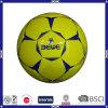 安い昇進の膨脹可能なサイズ5のサッカーボール