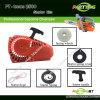 KOMATSU 25cc 2500 Starter Complete Starter Kit