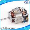 China Fabricante 110V ~ 240V, 100 ~ 300W AC série elétrica Juicer Motor (ML-7630)