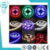 CRI 90 LED 지구 Epistar 5730 높은 CRI 5630 LED 지구 빛