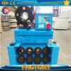 Quetschverbindenmaschine des Deutschlandfinn-Energien-ursprünglichen neuen hydraulischen Schlauch-P32