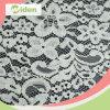 Tessuto floreale affascinante di tintura ecologico del jacquard delle macchine eccellenti