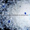 Absorbeer snel de Blauwe Draagstoel van de Kat van het Kristal van de Kleur - de Controle van de Geur