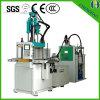Vloeibare het Vormen van de Injectie van de Machine van de Injectie van het Silicone Machine
