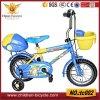 فتى درّاجة/أطفال درّاجة 12  14  16