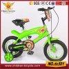 Bicicleta por atacado dos miúdos para 3-12years velho/frame do metal e bicicleta de 12  - 20  crianças do pneu