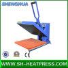 Ricoma Heat Press, High Pressure Ricoma Heat Press à vendre