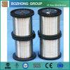 Collegare della lega di alta qualità E (r) Nicrmo-3 per saldatura
