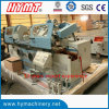 M1432B hohe Präzision Universal externes Cylindrical Grinding Machine