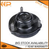 Shock Mounting for Toyota Prado 4 Runner Rzj95 48609-35030