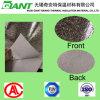 MPET-PVC pour Steel Roofing