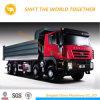 Iveco Genlyon 6X4のトラクターのトラックかトラクターヘッド