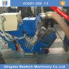 セリウムの公認の企業の床のBlastracのショットブラスト機械