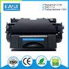 Патрон тонера конкурентоспособной цены CF280XL совместимый для HP