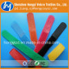 Нейлоновые моды Soft-Hook Velcro и петлю кабеля ленту