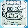 Plena Juego de juntas para Isuzu 4zd1 Motor Autopartes OEM: 5-87812076-0.