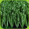 Het kunstmatige Valse Gras van het Gras van het Gras Synthetische voor Goedgekeurde Sporten FIFA