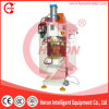 6000J ток высокого напряжения сопротивление энергии для хранения сварочного аппарата сварочный аппарат