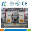 Calentador de Agua Eléctrico la quema de los extremos de la máquina