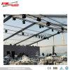 よいデザイン販売のための透過PVC Windowsのテント