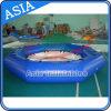 Kommerzielles aufblasbares Disco-Boot/Saturn-aufblasbare Boote/Saturn-Boot