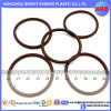 Прочное кольцо Duro 70~90 FKM/Viton