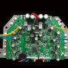 Hoverboard 전기 스쿠터 Oxboard 6.5를 위한 주요 메인 보드 제어반 자이로스코프 8개의 10의  2개의 바퀴 각자 균형 스케이트보드 망설임 널 PCBA